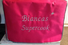 k-Bianca Wossidlo