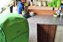 k-LilaLauneKüche