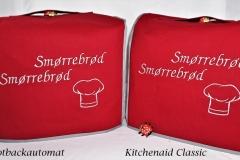 abdeckhaube-schuthaube-kitchenaid-smörrebröd-ingas handmade from germany-DSC02111