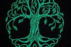 Stickmotiv-Baum-Mandala-ingas handmade from germany-DSC03332