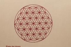 abdeckhaube-thermomix-blume de lebens-stickerei-DSC03712