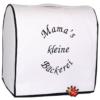 abdeckhaube-kitchenaid-kitchen aid-thermomix-kenwood-ingas handmade from germany-DSC03651