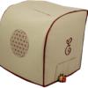 abdeckhaube-thermomix-blume de lebens-stickerei-DSC03717 – Kopie
