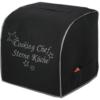 abdeckhaube-thermomix-cooking chef-dunkelgrau-DSC03813