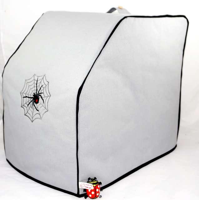 Spinnen dient zum Abnehmen