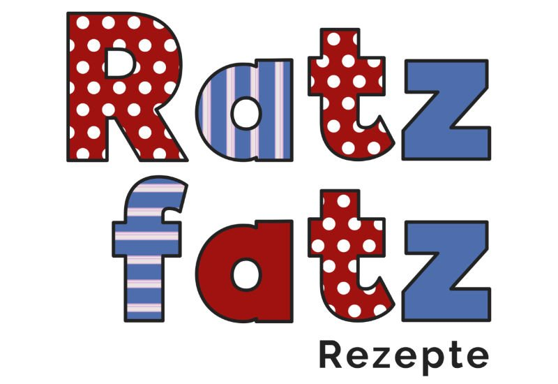 Ratzfatz Logo